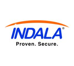 indala-logo.png
