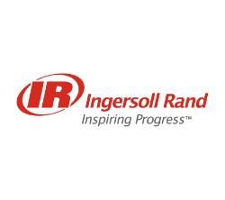 ingersoll-rand-logo.png