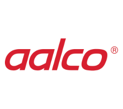 logo_aalco.png