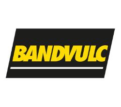 logo_bandvulc.png