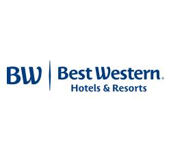 logo_best-western-hotels.png