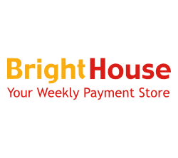 logo_bright-house.png