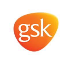 logo_gsk.png