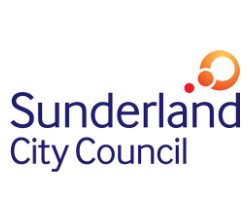 logo_sunderland-city-council.png