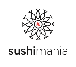 logo_sushi-mania.png