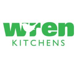 logo_wren-kitchens.png