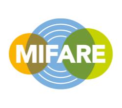 mifare-logo.png