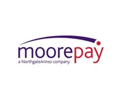 moorepay.png