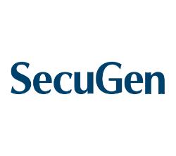 secugen-logo.png