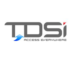 tdsi-logo.png