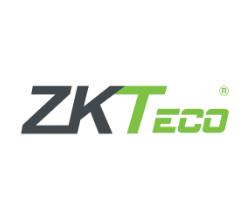 zkteco-logo.png