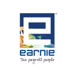earnie-logo.png