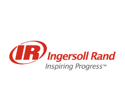 ingersoll-rand-logo.png