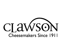 logo_clawson-cheese.png