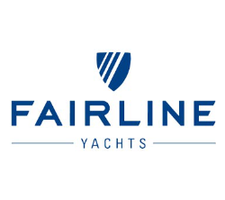 logo_fairline-yachts.png