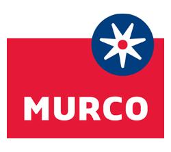 logo_murco.png