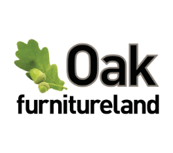 logo_oak-furnitureland.png