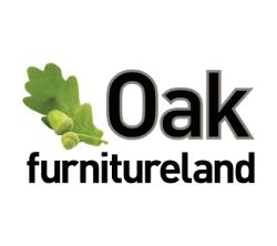 logo_oak-furnitureland.png