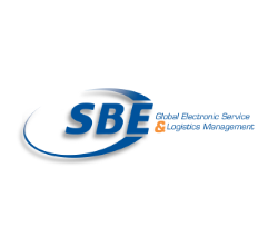 logo_sbe.png