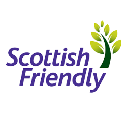 logo_scottish-friendly.png