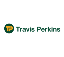 logo_travis-perkins.png