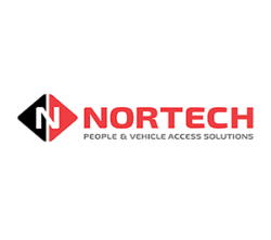 nortech-logo.png