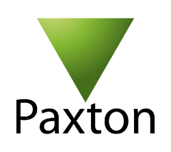 paxton-logo.png